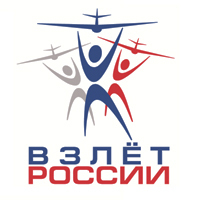 "Csts Dinamika team took part in Aeromodelling Festival ""Russia�s Take-Off!"""